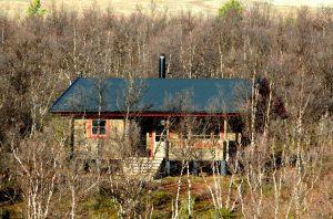 main cabin2_c