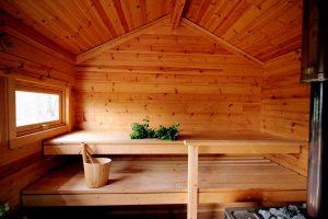 sauna2_c
